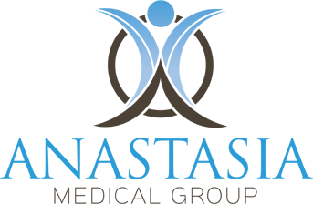 Anastasia Medical Group